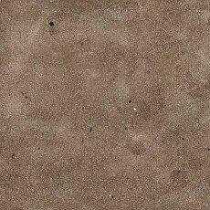 Керамогранит Гранитея G224R Iremel Brown 60×60