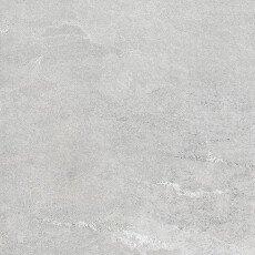 Керамогранит Гранитея G261R Kondjak Elegant 60×60