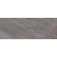 Austin Dark Gray плитка Venis/Porcelanosa 45×120