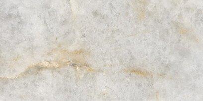 Kristalus Pearl Pul. керамогранит Сolorker 60×120