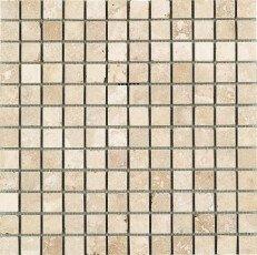 185884 Antalya мозаика Dune 30.5×30.5