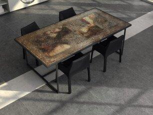 Венеция Kerama Marazzi 119.5×238.5