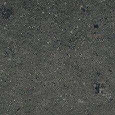 Керамогранит Гранитея G215R Arkaim Black 60×60
