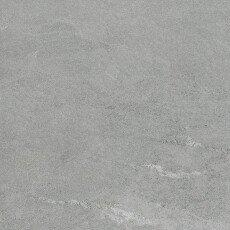 Керамогранит Гранитея G263R Kondjak Grey 60×60