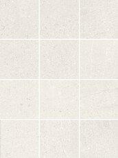 1316H Kerama Marazzi Milano Матрикс серый светлый полотно 29.8×39.8