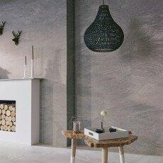 Austin Gray плитка Venis/Porcelanosa 45×120