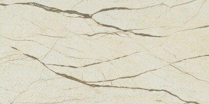 Charme Deluxe Cream River Cerato керамогранит Italon 60×120