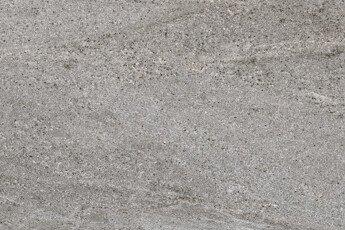 Madagascar Natural керамогранит Venis 44×66