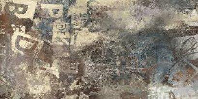 Expressions Blend High Honed керамогранит Aparici 44.63×89.46