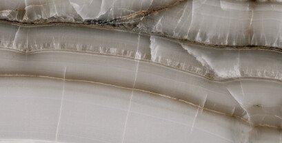 Akoya Ocean Krystal керамогранит Sant'Agostino 60×120