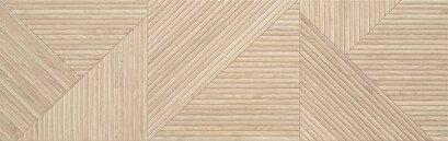 Tangram Camel Mat Colorker 31.6×100