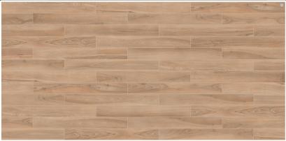 Fusta Roble керамогранит Grespania 19,5×160