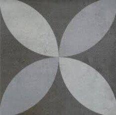 Lepic керамогранит Pamesa 22.3×22.3