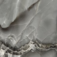 187972 Selene Dark Pul. керамогранит Dune СПЕЦЦЕНА на ПАРТИЮ И9 90×90