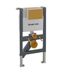 100168848 Noken Smart Line монтажная система укороченная (780−1080) мм