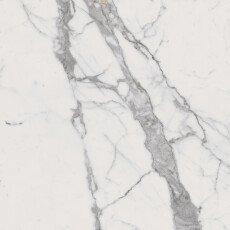 Charme Evo Statuario керамогранит Italon 60×60