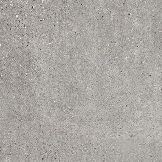 Bottega Acero керамогранит Porcelanosa 80×80
