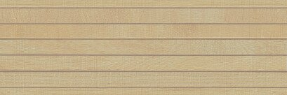 Liston Oxford Natural плитка Porcelanosa 31.6×90
