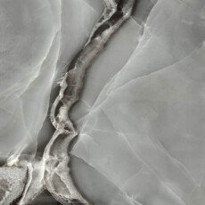187972 Selene Dark Pul керамогранит Dune 90×90