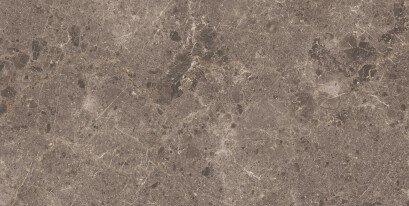 Artic Moka Pul. керамогранит Grespania 59×119