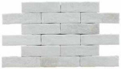 Brickwall Perla керамогранит Pamesa 7×28