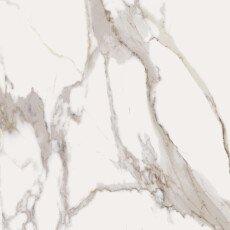 Charme Evo Calacatta керамогранит Italon 60×60