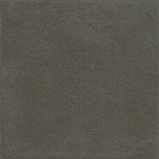 Verbier Dark керамогранит Venis/Porcelanosa 80×80