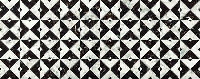Cubic Marmi плитка Porcelanosa 59.6×150