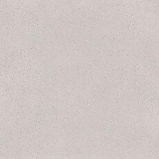 DE-Micro Pearl керамогранит Sant'Agostino 90×90