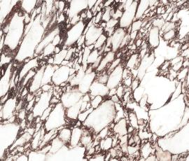 Viola Rosse Silk 6 mm керамогранит XLight Urbatek 120×250