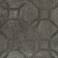 Ethnic Black керамогранит ZYX 13.8×13.8
