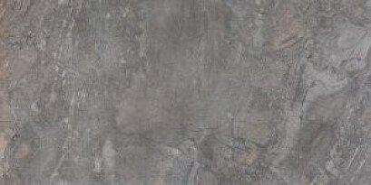 Manaos Earth керамогранит Pamesa 60×120