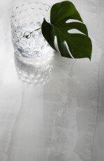 Akoya Silver Krystal керамогранит Sant'Agostino 60×120