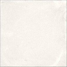Alchemy Blanco керамогранит Grespania 20×20