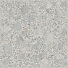 3458 Кассетоне серый светлый матовый 30,2×30,2