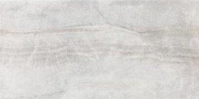 Bracciano Pearl Leviglass керамогранит Pamesa 60×120