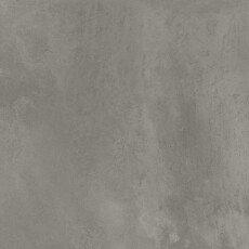 Terraviva Dark керамогранит Italon 60×60