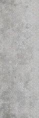 Pompea Decor Silk 6 mm керамогранит ARKLAM 100×300