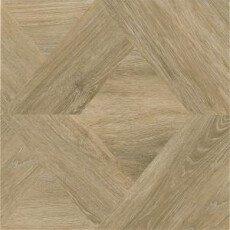 Viggo Fresno керамогранит Pamesa 60.8×60.8