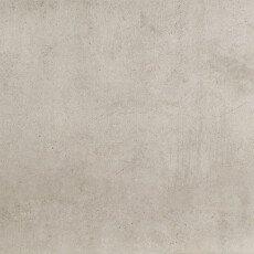 Dot Grigio Chiaro керамогранит Fioranese 60.4×60.4